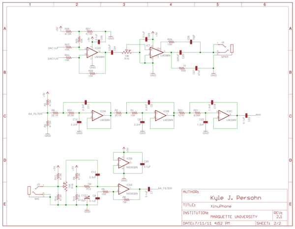 Xinuphone-schematic-page2.png