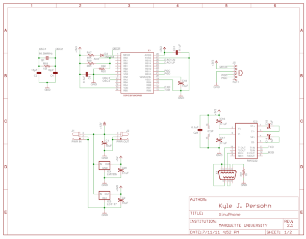 Xinuphone-schematic-page1.png